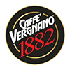 Üreticiler İçin Resim Caffe Vergnano