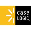 Üreticiler İçin Resim Case Logic