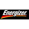 Üreticiler İçin Resim Energizer