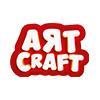 Üreticiler İçin Resim Art Craft