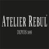 Üreticiler İçin Resim Atelier Rebul