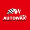 Üreticiler İçin Resim Autowax