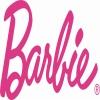 Üreticiler İçin Resim Barbie
