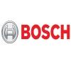 Üreticiler İçin Resim Bosch