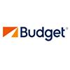 Üreticiler İçin Resim Budget Türkiye