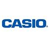 Üreticiler İçin Resim Casio