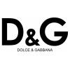 Üreticiler İçin Resim Dolce Gabbana