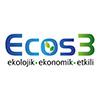 Üreticiler İçin Resim Ecos3