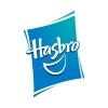 Üreticiler İçin Resim Hasbro