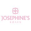 Üreticiler İçin Resim Josephines Rose's