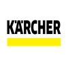 Üreticiler İçin Resim Karcher