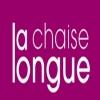 Üreticiler İçin Resim La Chaise Longue