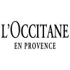 Üreticiler İçin Resim L'occitane