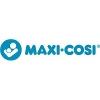 Üreticiler İçin Resim Maxi-Cosi