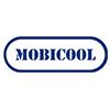 Üreticiler İçin Resim Mobicool
