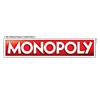 Üreticiler İçin Resim Monopoly