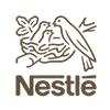 Üreticiler İçin Resim Nestle Good Food