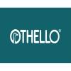 Üreticiler İçin Resim Othello