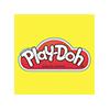 Üreticiler İçin Resim Play Doh