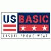 Üreticiler İçin Resim US Basic