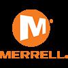 Üreticiler İçin Resim Merrell