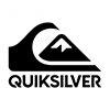 Üreticiler İçin Resim QuikSilver