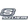 Üreticiler İçin Resim Skechers