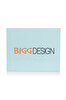 Biggdesign Owl And City Yağmur Botu