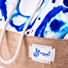 Picture of Biggdesign AnemosS Tide Beach Bag