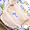Picture of Biggdesign AnemosS Crab Beach Bag