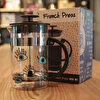Picture of  Biggdesign My Eyes On You French Press 800 Ml