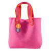 Picture of  Biggfashion Beach Bag