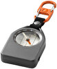 Picture of Elevate 13401500 Compass with Thermometer