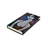 Picture of Monatitti Floral Women Notebook
