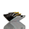 Picture of Nektar Bhac19 Lined Business Card Holder