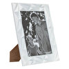 Picture of NEKTAR Shaped white frame 13x18
