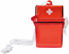 Picture of PF CONCEPT 10211300 Mini First Aid Kit