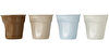 Picture of PF CONCEPT 11246400 4l Ceramic Espresso Set