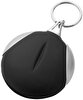 Picture of Pf Concept 11804600 Keychain with Cleaning Cloth