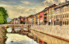 Picture of  Sarajevo 2 nights at 5 stars hotel, per person price