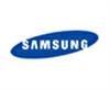 Üreticiler İçin Resim Samsung
