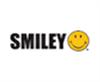 Üreticiler İçin Resim Smiley
