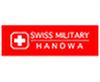 Üreticiler İçin Resim Swiss Military