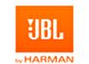 Üreticiler İçin Resim JBL