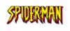 Üreticiler İçin Resim Spiderman