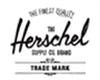 Üreticiler İçin Resim Herschel