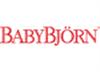 Üreticiler İçin Resim BabyBjörn®