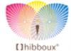 Üreticiler İçin Resim Hibboux