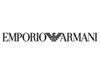 Üreticiler İçin Resim Emporio Armani