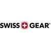 Üreticiler İçin Resim SwissGear